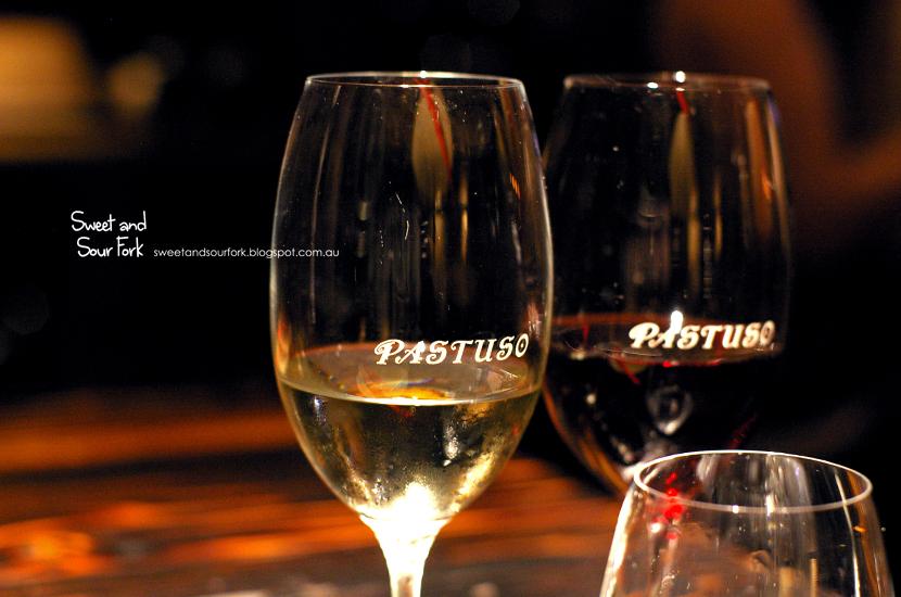 (11) Wines