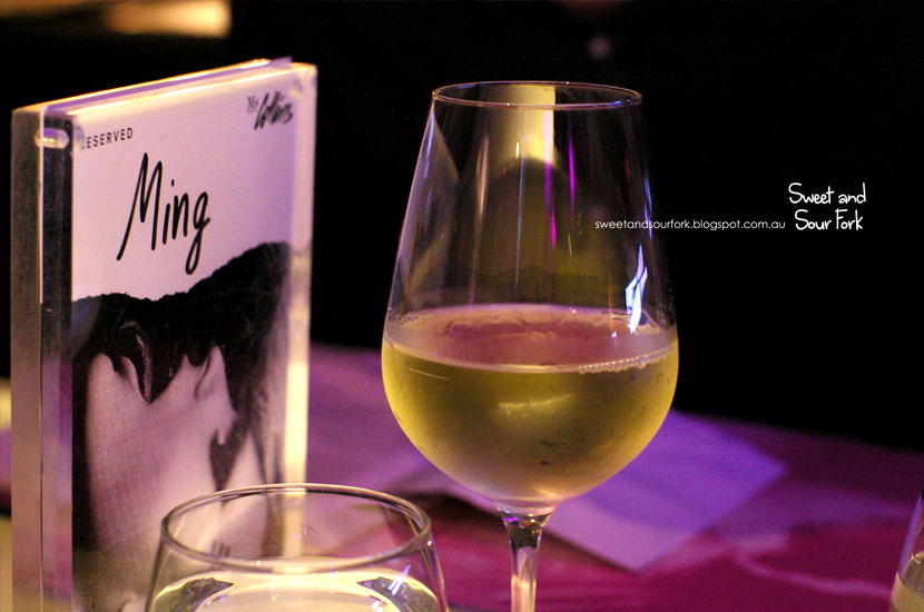 (7) Wine
