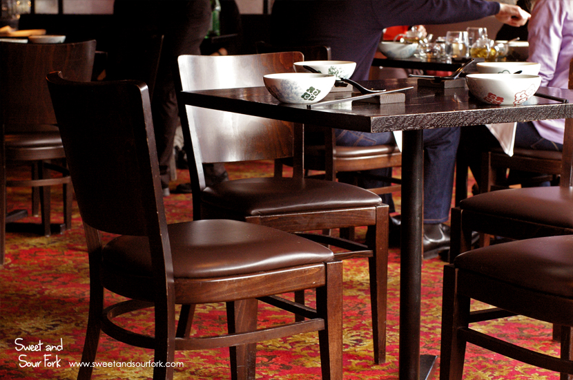 (3) Table
