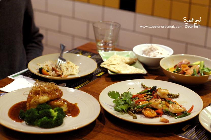 (10) Food