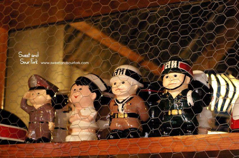 3-figurines