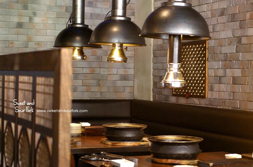 Image result for Yeonga Korean BBQ Restaurant