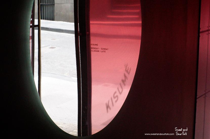 (1) Door