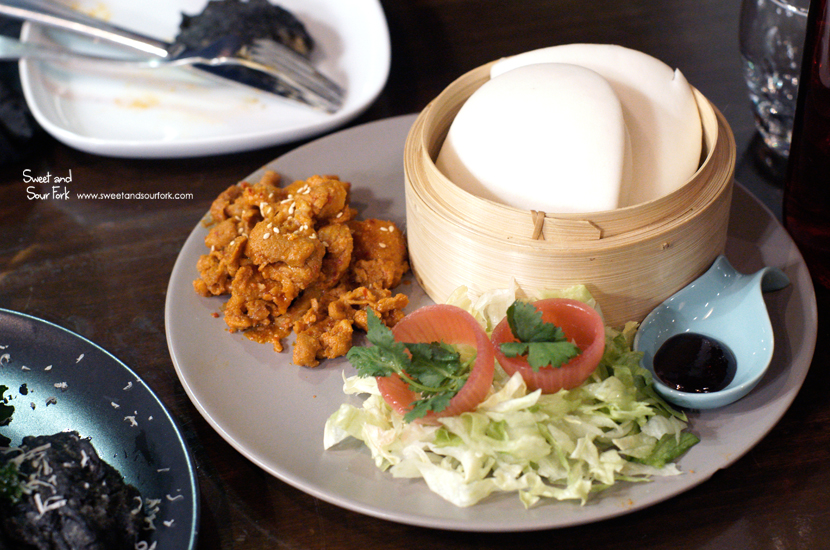 Take A Bao ($22, 2pcs)