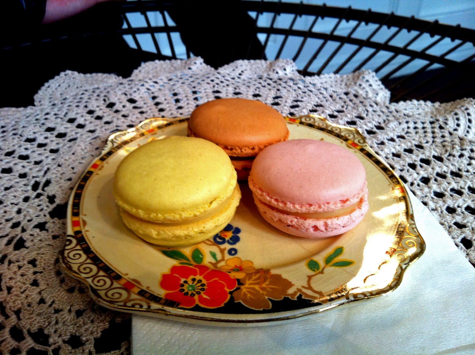 (3)+Macarons+2.5.JPG