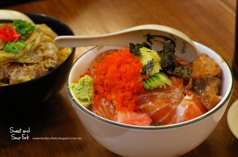 (7)+Salmon+Don.JPG