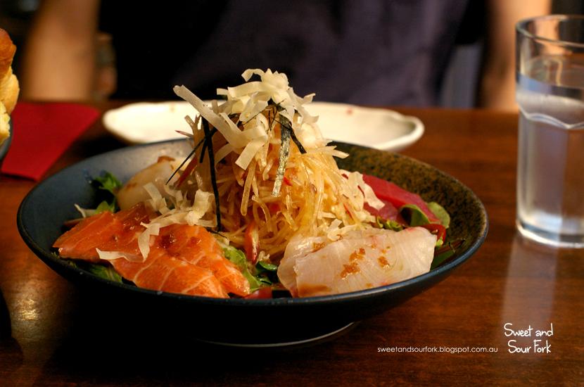 (6)+Sashimi.JPG