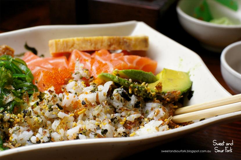 (12)+Rice.JPG