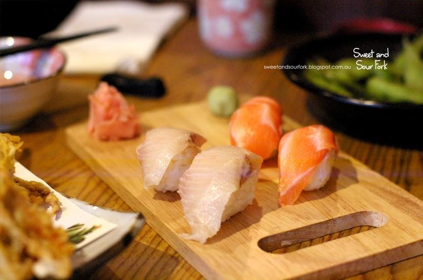 (12)+Sushi.JPG