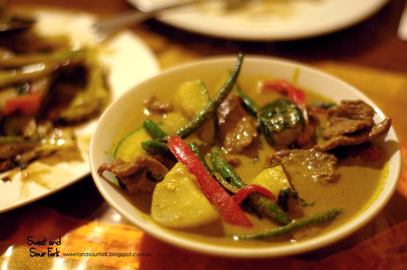 (3)+Curry.JPG