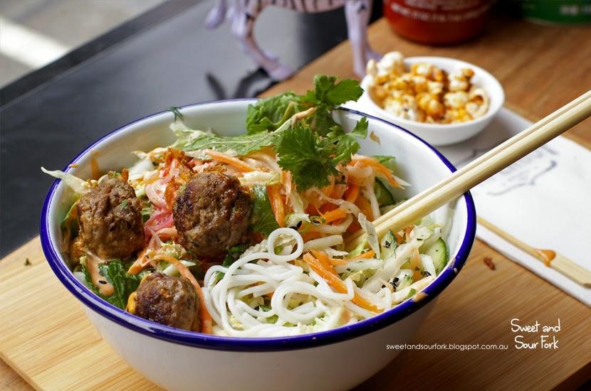 (8)+Noodle.JPG