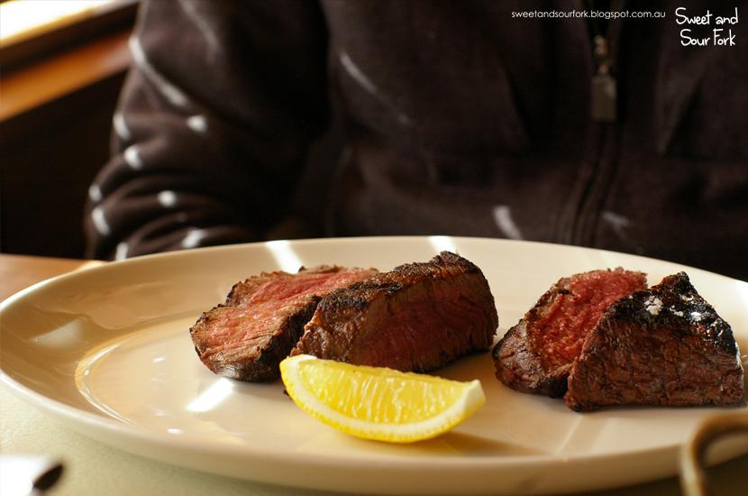 (24)+Steak.JPG