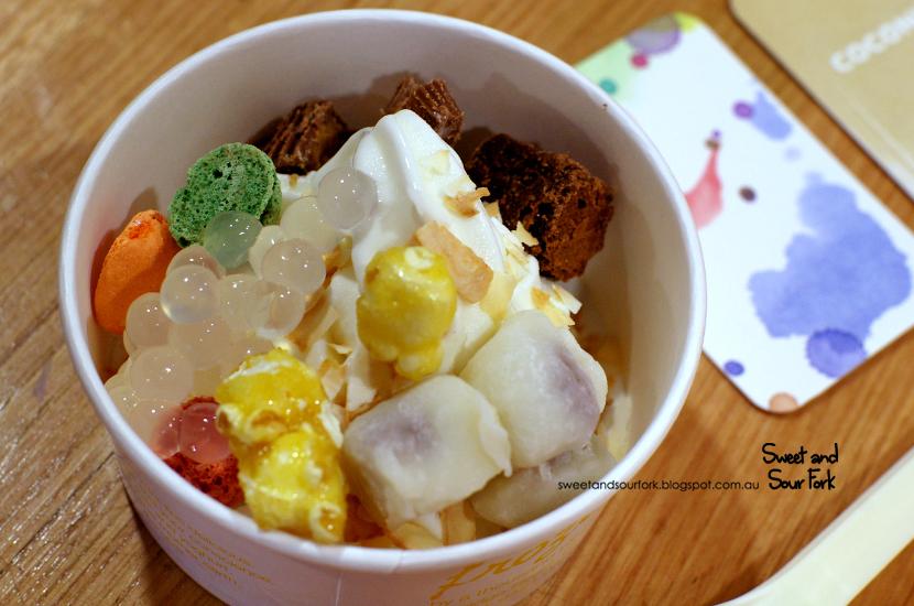 (4)+Yoghurt.JPG