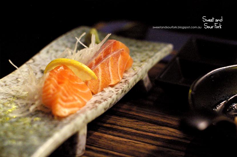 (9)+Sashimi.JPG