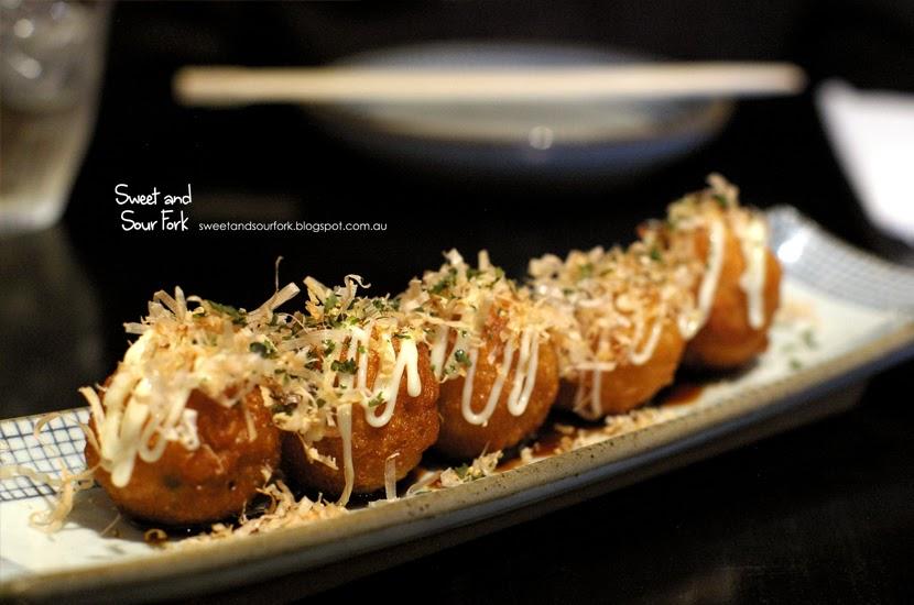 (7)+Takoyaki.JPG