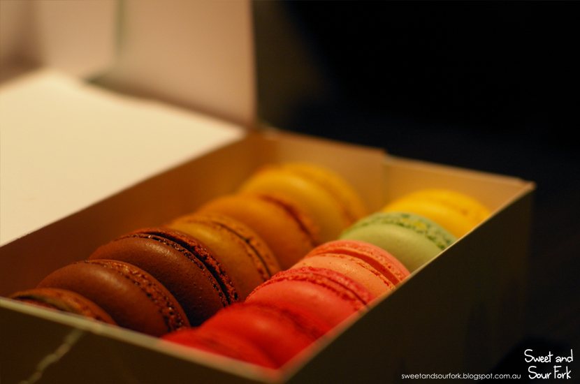 (9)+Macarons.JPG