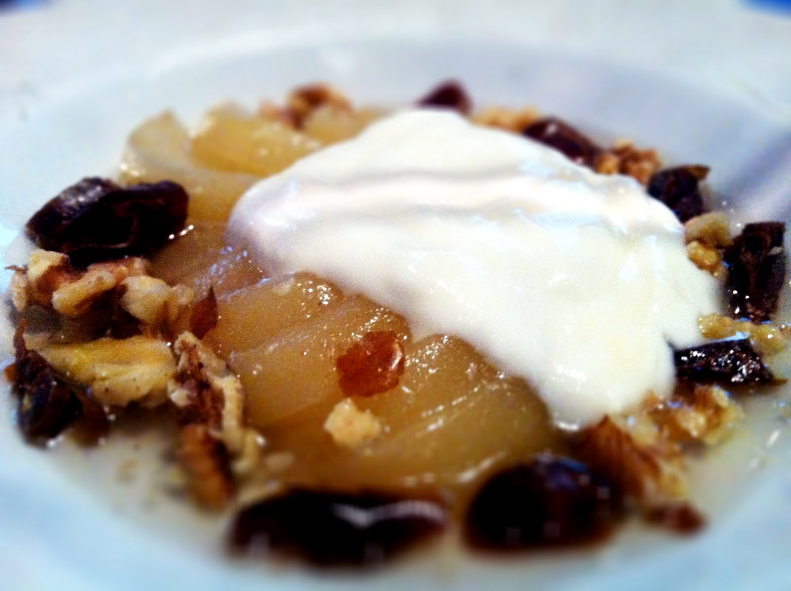 (2)+Poached+Pear+6.5.JPG