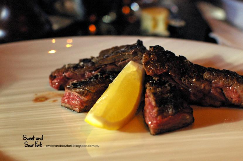 (4)+Steak+42.JPG