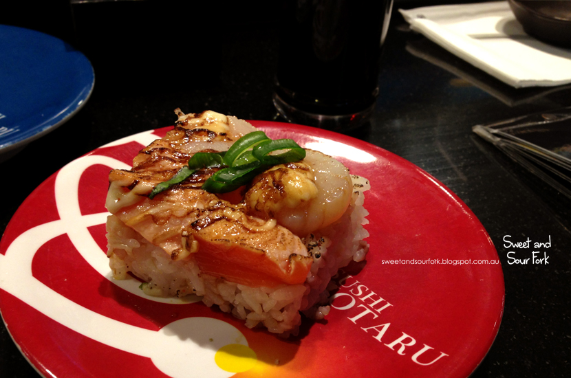 (8)+Torched+scallop+and+salmon.JPG